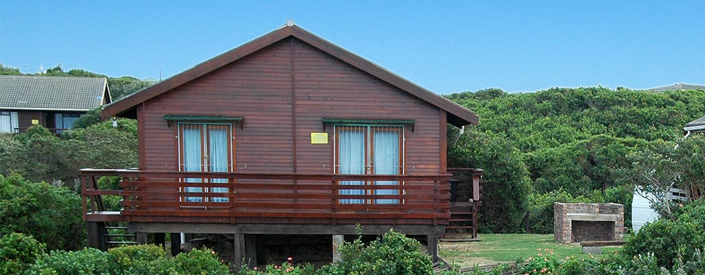 Photo Gallery | Rugged Rocks Beach Cottages